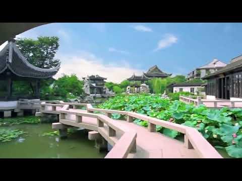 Tasawar Ke Hasi Lamhe Tera Ehsaas Karte Hain HD Video Hindi