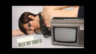 Billie Ray Martin - Undisco Me (Peter Jürgens Remix)