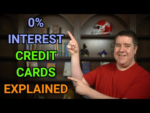 how-do-0%-apr-credit-cards-work?-  -credit-cards-explained