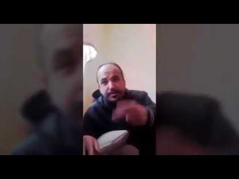 السعودية طقصة الاميرة مشاعل اخت الوليد بن طلال الزانيه القحبه 18 طارق الفقير Youtube