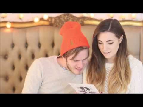 Thumbnail: Still Into You~Felix & Marzia Tribute [Melix]