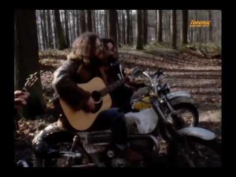 King Harvest --- Dancin' In The Moonlight    topomic video-clip