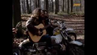 Download Mp3 King Harvest --- Dancin' In The Moonlight    Topomic Video-clip