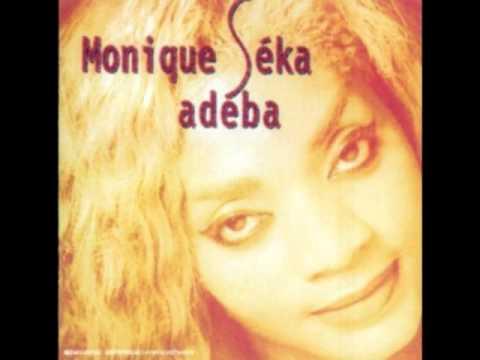 Monique SEKA   Baya Somibo
