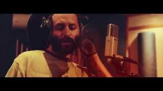 Baixar JOURNEY TO JAH   - Gentleman Ft. Alborosie