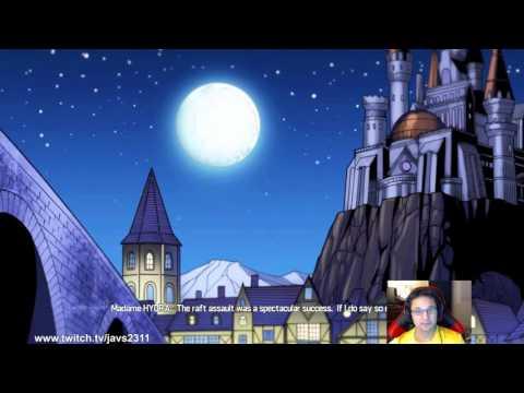 Moon Knight Fist of Khonshu