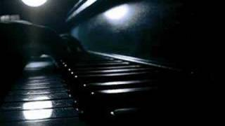 Evanescence - Like You (Instrumental Piano Cover)