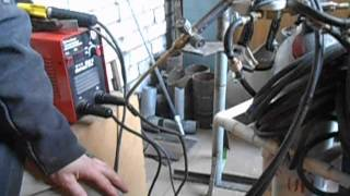 Что лучше газосварка или электросварка?, преимущества и недостатки(Преимущества и недостатки газосварки и электросварки., 2015-12-14T05:34:28.000Z)