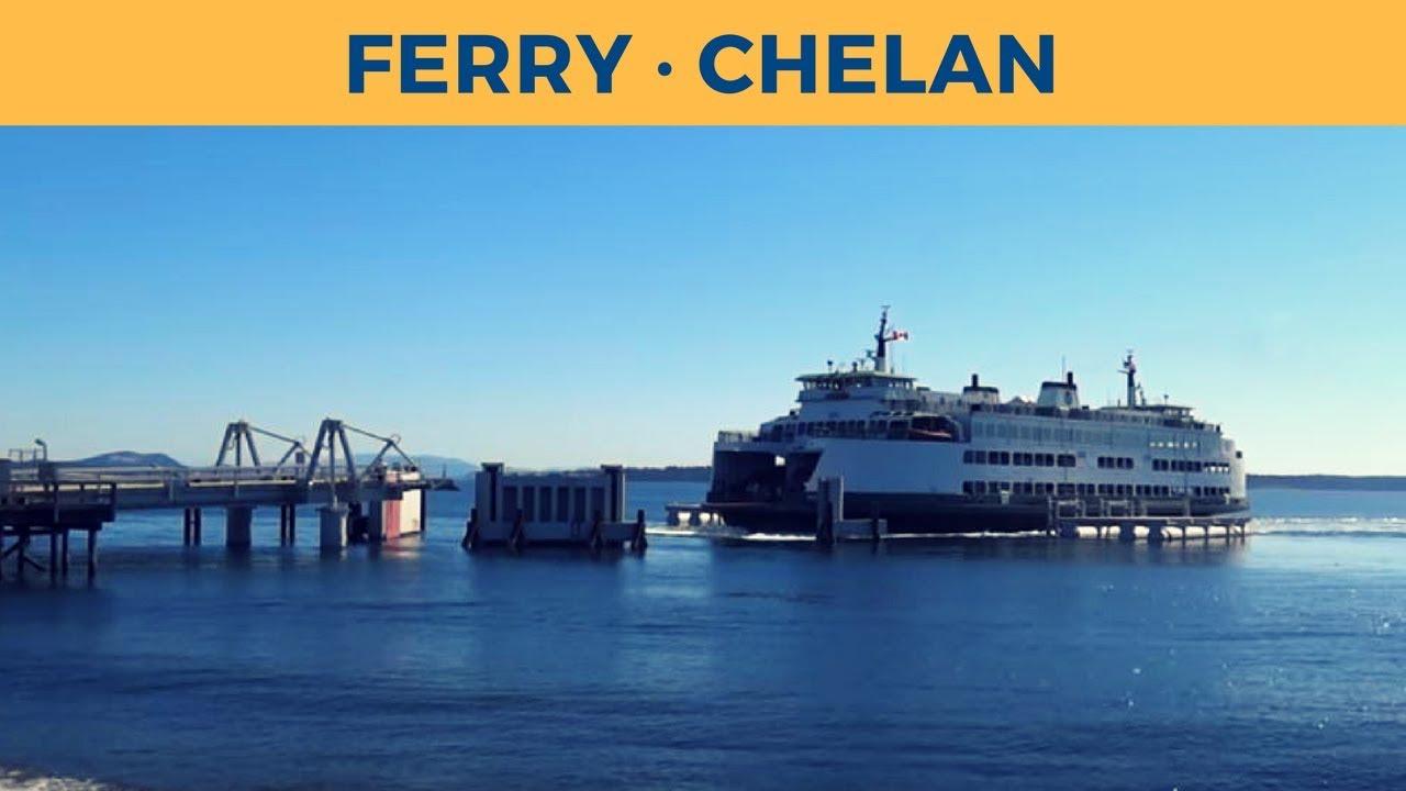Passage ferry chelan sidney anacortes washington state ferries passage ferry chelan sidney anacortes washington state ferries sciox Choice Image