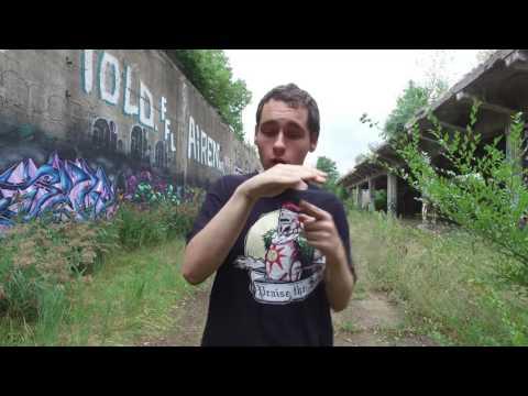 Rochester Gem: Abandoned Subway