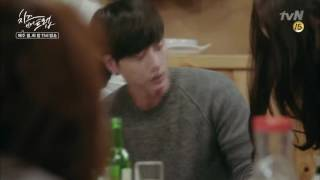Cheese in the trap mv (crazy in Love)