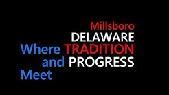 hqdefault - Millsboro Delaware Dialysis Center