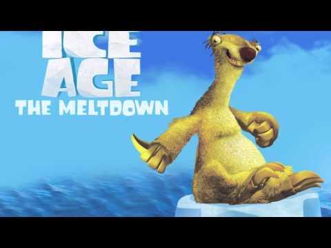 Ice Age - Alone Again
