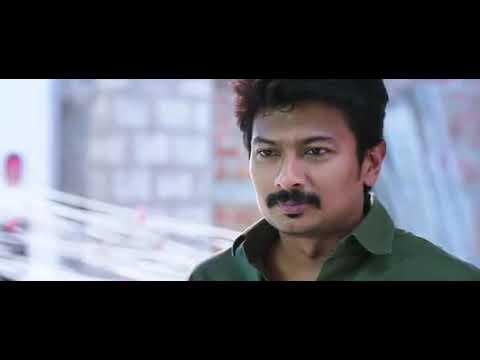 Nenjil Mamalzghai -Song | 1080p HD | Nimir | UdayaNidhi Stalin