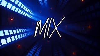 Alan Walker Style Mix Electro House 2018