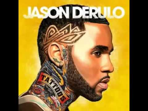 Jason Derulo Trumpets mp3