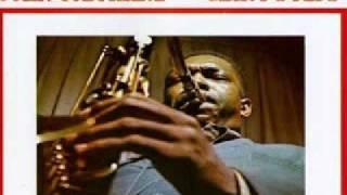 John Coltrane - Syeeda