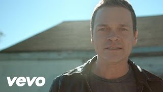 3 Doors Down - One Light @ www.OfficialVideos.Net