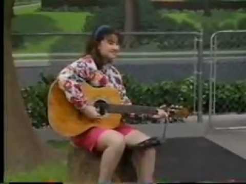 Barney & Friends  Practice Makes Music Part 1