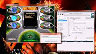 Heavy weapon deluxe cheats + full game download
