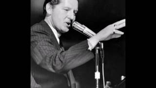 Watch Jerry Lee Lewis King Of The Road video