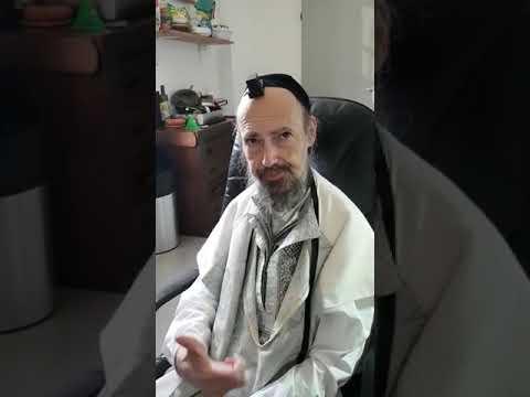מעלת שירי שבת - הרב דב קוק