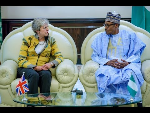Incite violence, get visa ban, forfeit assets, Britain warns Nigerian politicians