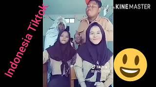 Download Lagu HOLIDAY - LIRIK - Sibuk Mikirin Hidup Yang Penuh Tanda Tanya !! - The Raggae mp3