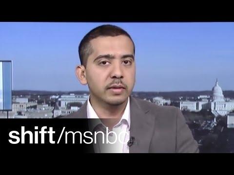 Does ISIS Have Any Religious Legitimacy? | shift | msnbc