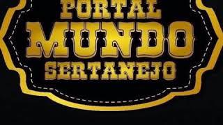 Baixar Seja bem-vindo ao Portal Mundo Sertanejo