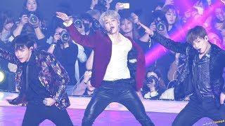 181106 지민 Jimin 방탄소년단 BTS