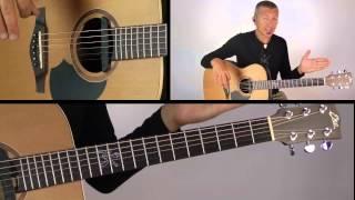 33 Manuale La Chitarra Ritmica volume 2 - Gli Arpeggi: veicolare armonia, melodia e ritmica