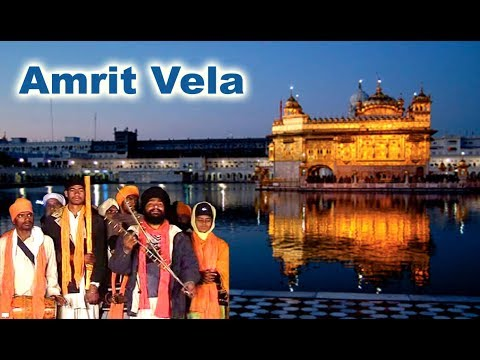 Amrit Vela Shabad Kirtan Gurbani, Latest punjabi shabad, Sikhi Nahi Mukni, Tech Move