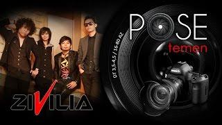 Video Zivilia - Pose Temen - Nagaswara TV - NSTV download MP3, 3GP, MP4, WEBM, AVI, FLV Maret 2018