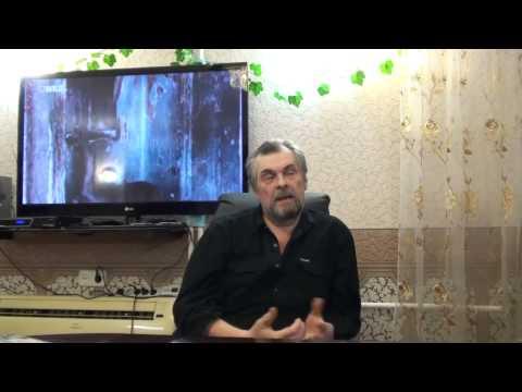 Видео Эзотерический интернет канал грани бытия прямой эфир