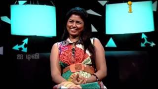 Consuming Semen Cause Any Problem ?    Girijasri Hot Talk    Sexology Show