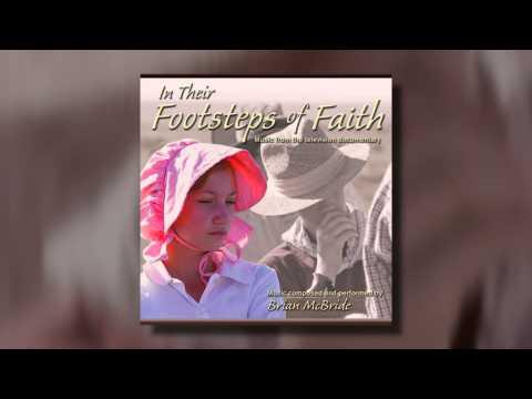 """""""Tarnished Emigration - Israel, Israel, God Is Calling"""" Music Track"""