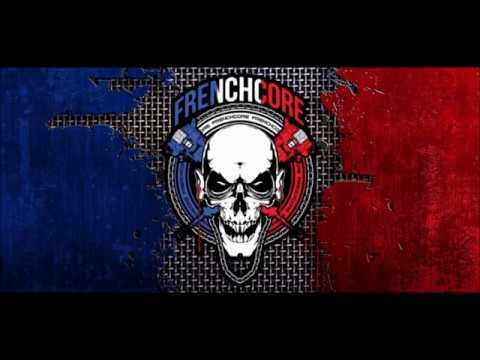 Linkin Park -  Breaking The Habit (VertexNL Remix)