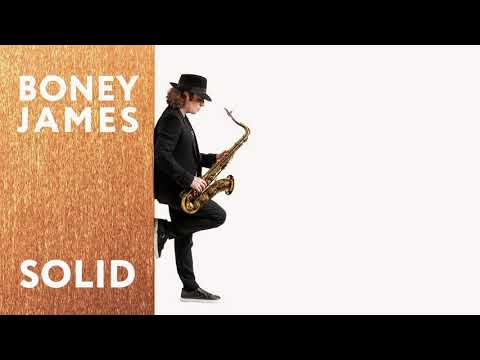 Boney James -