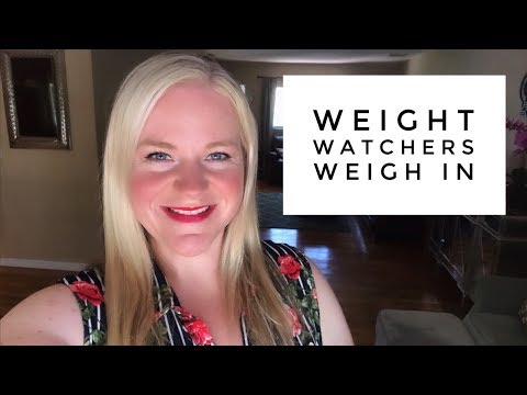 weight-watchers-weigh-in---how-to-turn-a-gain-around