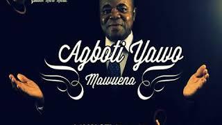 Ele Boto     AGBOTI Yawo Mawunam