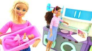 Наушники для куклы своими руками. Поделки в видео для девочек