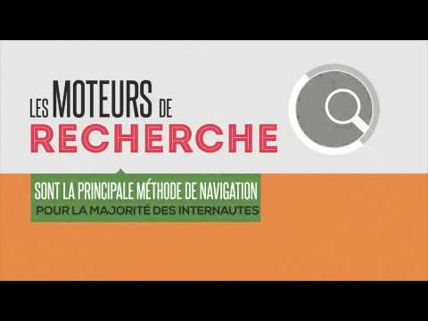 Be BOLD   Agence web et référencement à Strasbourg