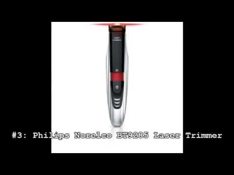 best beard trimmer 2015 5 high quality picks youtube. Black Bedroom Furniture Sets. Home Design Ideas