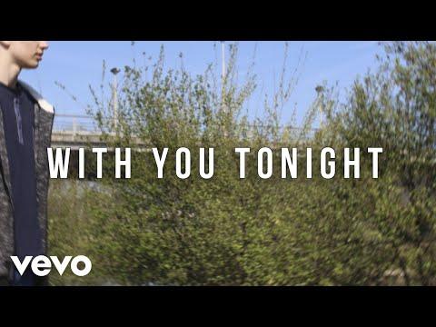 André Mergulhão, Johnny Farrell - With You Tonight ft. Sara Christina