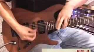 Through the Fire and Flames - Herman Li and Sam Totman (DragonForce)