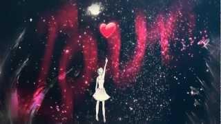 I Call It Love - Emilie Simon