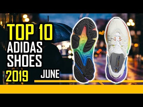 top-10:-upcoming-adidas-shoes-of-june-2019