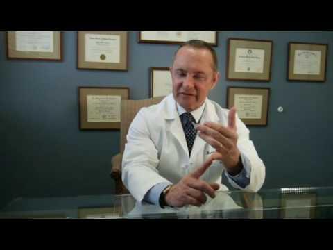 About A Brazilian Butt Lift By Westport, CT Plastic Surgeon Dr. James Lyons