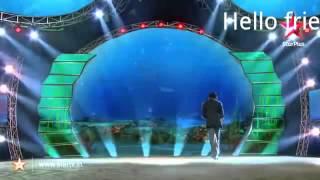 Hrithik roshan best dance 2014